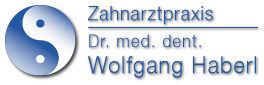 Zahnarztpraxis Dr. med. dent. W. Haberl